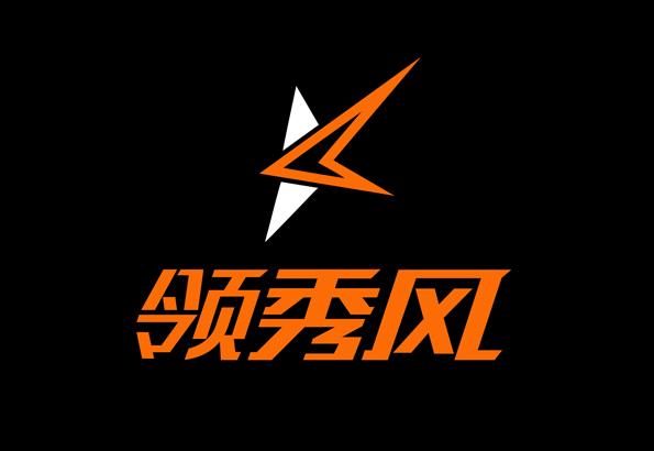 领秀风新濠天地网站登入升级