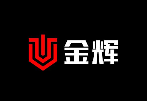 金辉厨刀的新濠天地网站登入创建