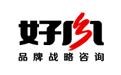 杭州好风品牌