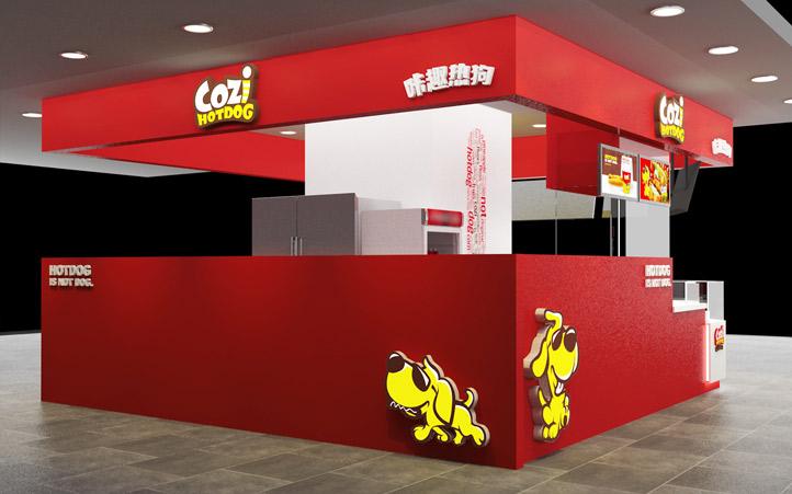 杭州品牌策划公司打造品牌策划步骤