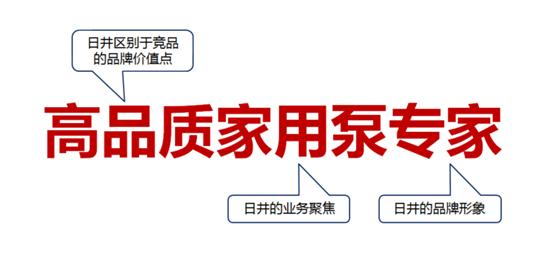 好风是杭州新濠天地网站登入新濠天地苹果版设计公司的代表