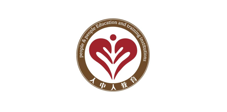 杭州企业品牌形象设计公司