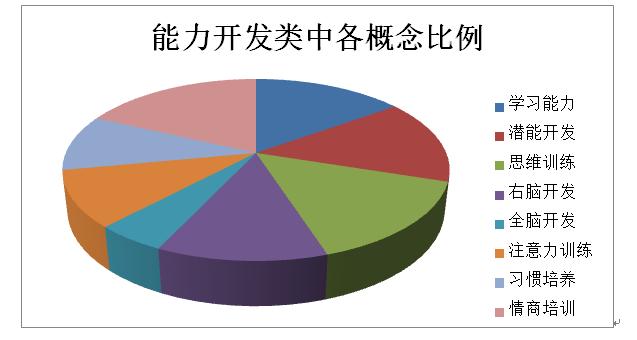 人中人的新濠天地网站登入创建(图3)