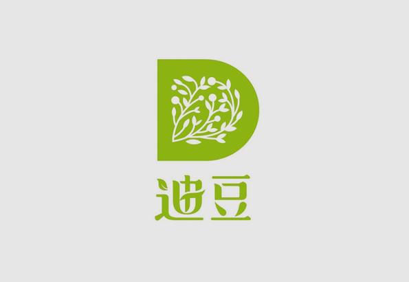 迪豆的新濠天地网站登入升级