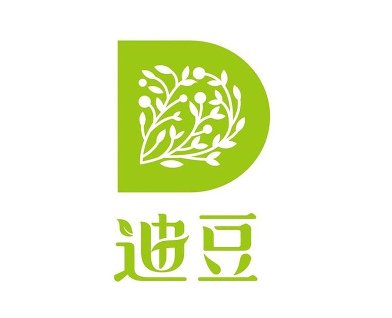 杭州品牌设计公司