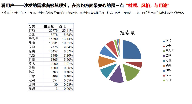 杭州新濠天地网站登入新濠天地苹果版公司
