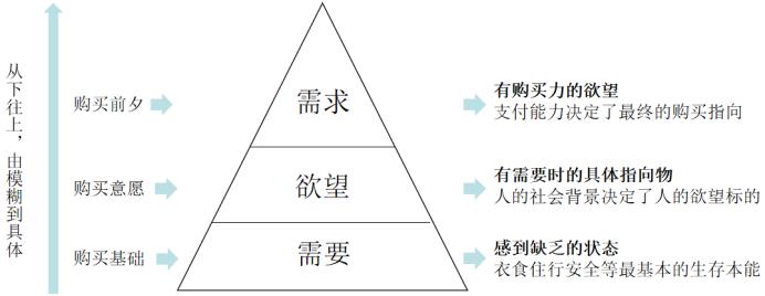 杭州新濠天地网站登入新濠天地苹果版