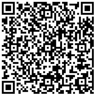 刘国强新书《爆款新濠天地网站登入营销》上市啦!清华大学出版社重点推荐,上市96小时热销3000册!(图4)