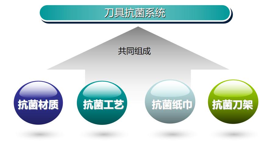 金辉厨刀的新濠天地网站登入创建(图19)