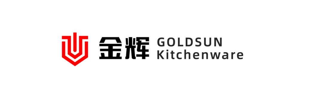 金辉厨刀的新濠天地网站登入创建(图35)