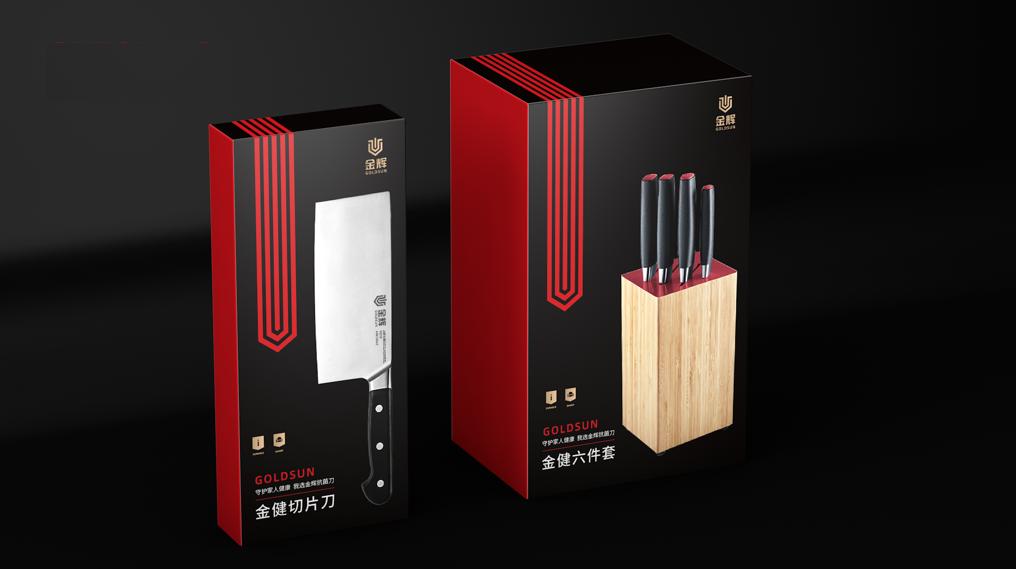 金辉厨刀的新濠天地网站登入创建(图36)