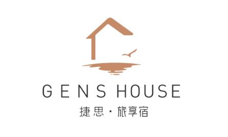 旅享宿的新濠天地网站登入创建(图9)
