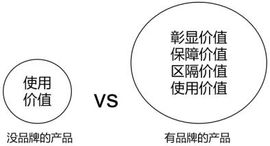 杭州零食新濠天地网站登入新濠天地苹果版