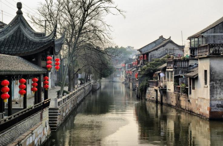 杭州旅游产业营销新濠天地苹果版